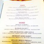 シアトルの絶品イタリアン、Altura。