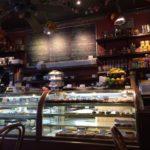 一休みカフェ