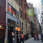 NYの人気ラーメン店