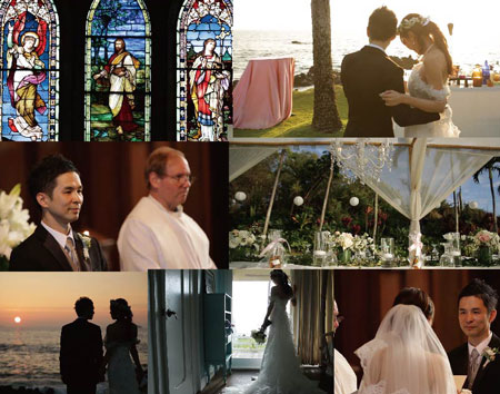 WeddingCapture