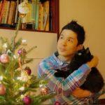 しおちゃんのクリスマス2014