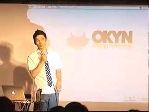 DVD発売記念:しんコロトークショー1/5